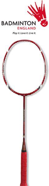 Raket Astec Titanium 30 astec racket quot titanium quot series all player sport sarko