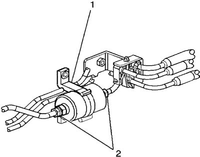 2000 chevy blazer steering column wiring diagram wiring