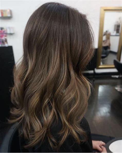 pics of brunettes with hombre 22 best cortes de cabello en tendencia para hombre y mujer
