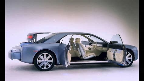 lincoln concept cars 2017 lincoln town car concept