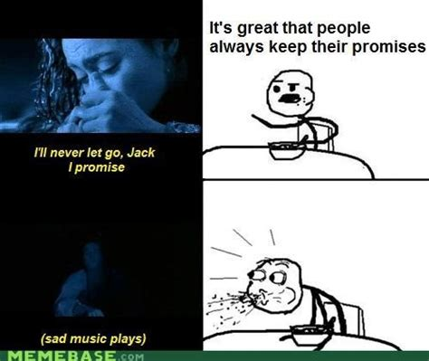 Cereal Girl Meme - 25 best images about cereal guy on pinterest