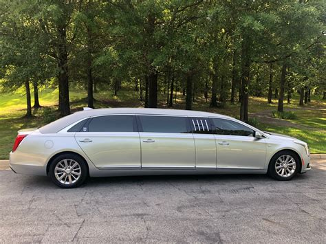 limo for sale xts 70 armbruster stageway limousine for sale