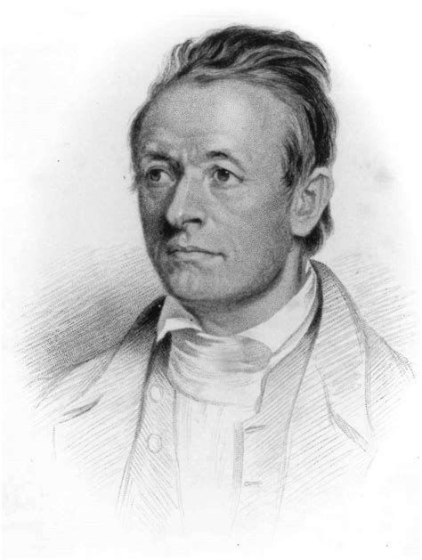 adoniram judson the 18th essay in a noble company volume 8 is adoniram