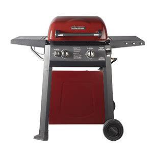 brickmann grill brinkmann ranger 2 burner gas grill 810 4220 5 review