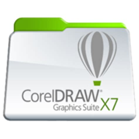 latest coreldraw 17 free download full version coreldraw graphics suite x7 17 6 0 1021 hf1 full keygen