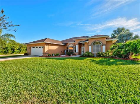 houses for sale in port st lucie homes for sale in port st lucie port saint lucie real estate