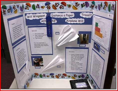 2nd grade ideas search results for science fair experiment ideas 5th