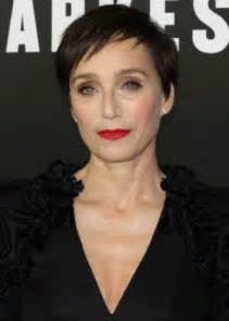 darkest hour new yorker kristin scott thomas darkest hour premiere in new york