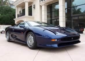 Jaguar Auto Wiki Jaguar Bil