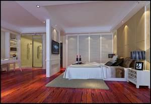 bedroom partition bedroom at real estate