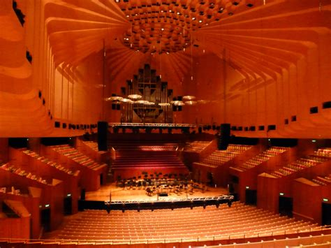 opera house interior 30 perfect sydney opera house interior design rbservis com