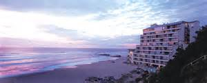 hotels lincoln city oregon inn at resort hotel lincoln city oregon
