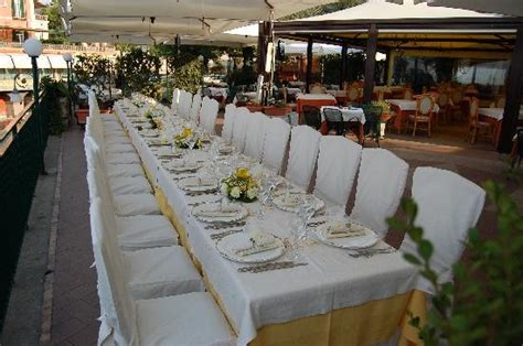wedding breakfast layout wedding breakfast table layout picture of foreigners