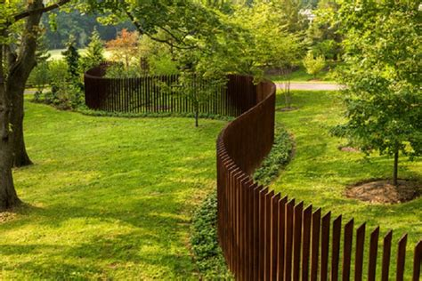 Cheap Backyard Fence Ideas Yard Fencing On Pinterest Cheap Fence Ideas Vinyl Fencing And Front Yard Fence
