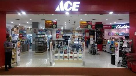 Microwave Di Ace Hardware goriau let s cook program ace hardware manjakan