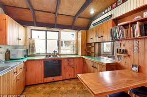 book cases with glass doors take a trip back in time as we look inside australia s