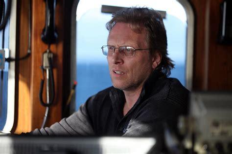 crab boat captain salary sig hansen net worth 2017 2016 bio wiki richest