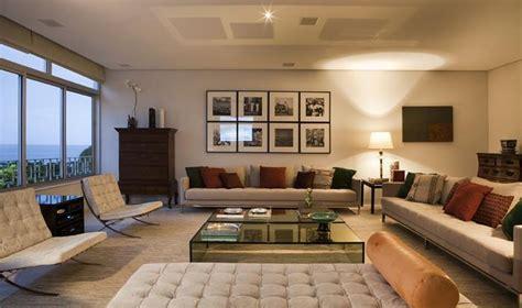 appartamento de janeiro apartamento no residencial galeria da arquitetura