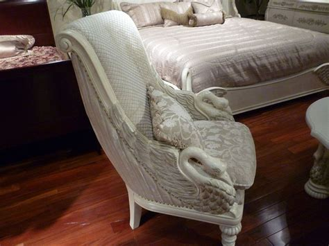 swan bed 105 best swan bed images on pinterest