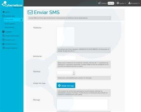 sms para claro claro sms personal sms sms movistar sms nextel gratis