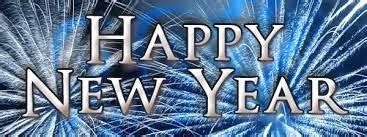 new year banner images happy new year banners 2014 for free new year