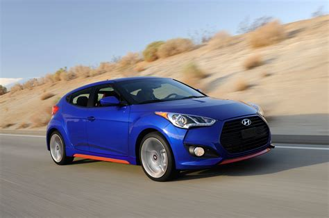 2014 Hyundai Veloster Msrp by Tahoe Ppv Fuses Autos Post