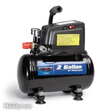 air compressor and motor how to choose an air compressor a brief guide