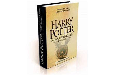 Sul Buku 4 spiegazioni sul presunto 8 176 libro di harry potter