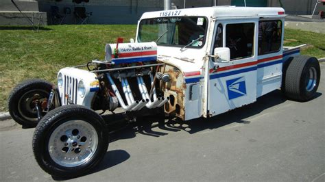 postal vehicles usps looks for postal vehicle manufacturer