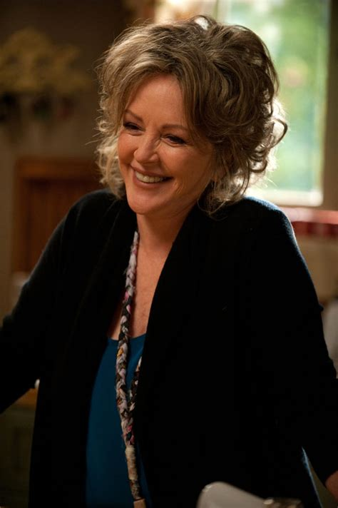 braverman hairstyle how to bonnie bedelia as camille on parenthood short hairstyle 2013