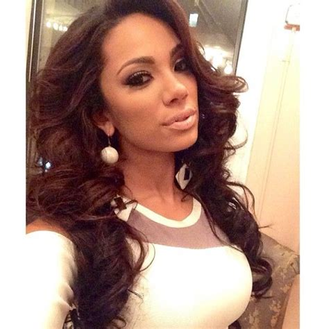 erica mena hair 17 best images about erica mena on pinterest hot cops