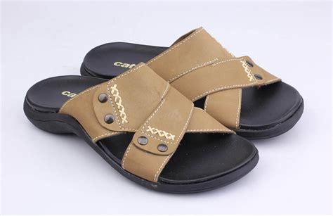 Catenzo Kn 304 Sandal Pria sandal casual pria kn 303 axels id