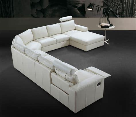 reclining corner sofas uk navelli corner sofa recliner sofas sofas