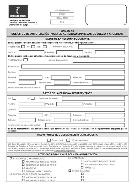 decreto 1070 de 2013 modelos y formatos actualicesecom modelo certificacin empleado decreto 1070 de 2013 2016