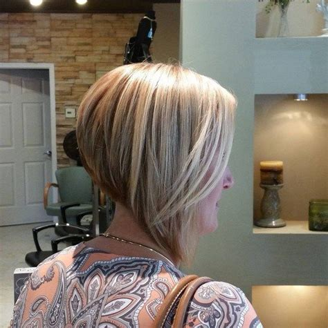 Ways To Style Inverted Bobs | 22 ways to wear inverted bob hairstyles hottest bob