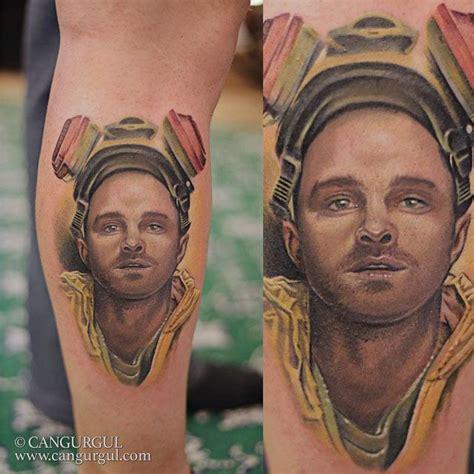 tattoo on jesse s hand breaking bad portrait jesse pinkman tattoo best tattoo ideas gallery