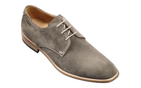 lloyd s hector suede shoes mensdesignershoe