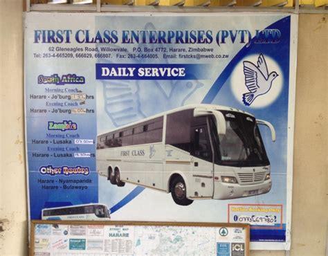 bus  class  website   hotel deals