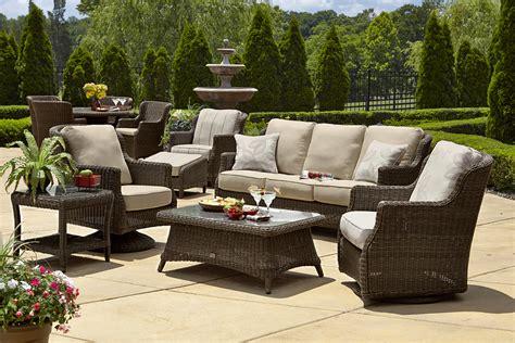 Furniture: Outdoor Sunroom Furniture And Florida Room