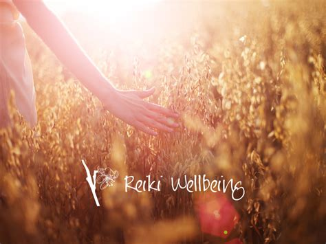 energy health relaxation reiki wellbeing