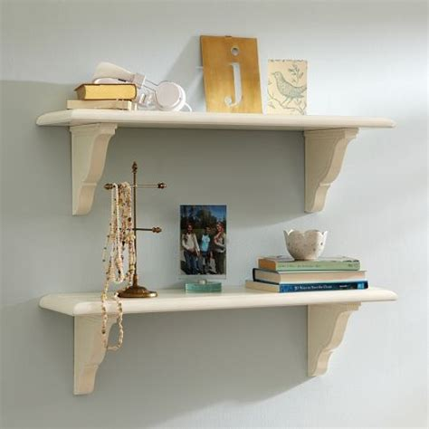 shelves for bedroom white shelves for bedroom white shelving ideas pinterest