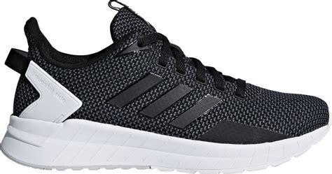 Adidas Questar Ride adidas questar ride db1308 skroutz gr