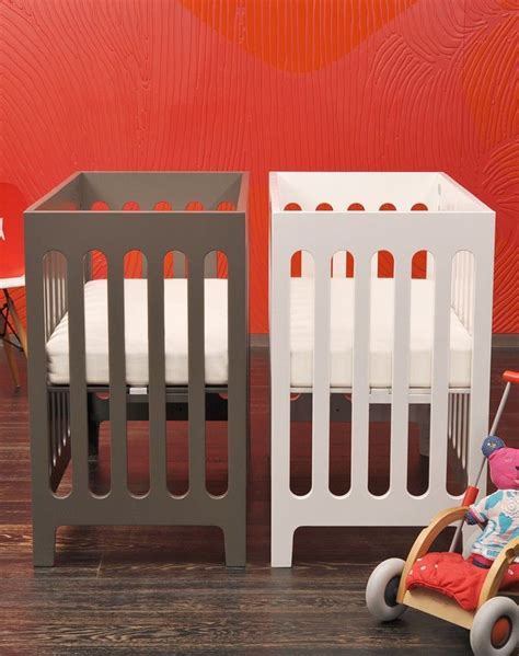 Space Saver Bed by Twin Cribs Beds Made For Twins