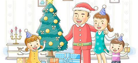 imagenes de navidad animadas para niños cuento infantil arbolito de navidad