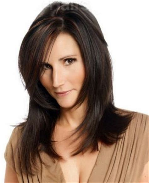 hair 50 for hair square hairstyles for women over 50 square face hairstyles for