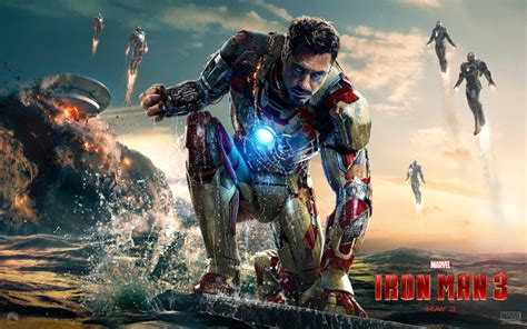 win iron man dvd competitions tomorrows news