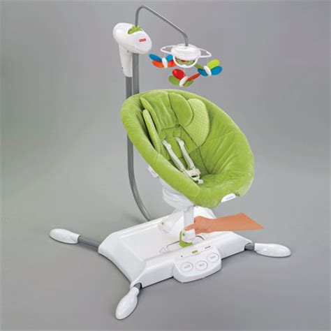 fisher price i glide cradle n swing i glide cradle n swing 28 images fisher price i glide