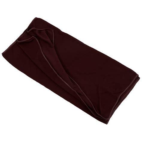 microfiber bath towels travel towels green i9m1 s0c2 ebay