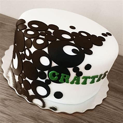 Congratulations Cake Decorating Ideas by Gorgeous Congratulations Cake Cake Baking And Cake