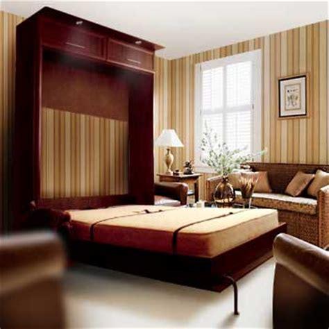 transformers bedroom furniture furniture transformer blog of the bedroom sets